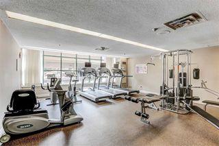 Photo 25: 118 1210 Don Mills Road in Toronto: Banbury-Don Mills Condo for sale (Toronto C13)  : MLS®# C4907113