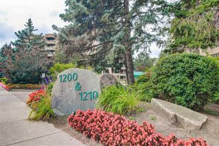 Photo 20: 118 1210 Don Mills Road in Toronto: Banbury-Don Mills Condo for sale (Toronto C13)  : MLS®# C4907113
