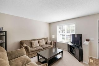 Photo 4: 261 ELGIN Gardens SE in Calgary: McKenzie Towne Row/Townhouse for sale : MLS®# A1031514