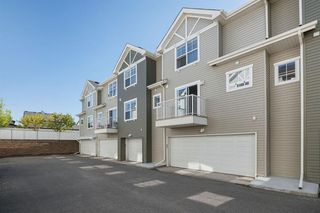 Photo 26: 261 ELGIN Gardens SE in Calgary: McKenzie Towne Row/Townhouse for sale : MLS®# A1031514