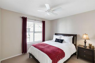 Photo 16: 261 ELGIN Gardens SE in Calgary: McKenzie Towne Row/Townhouse for sale : MLS®# A1031514