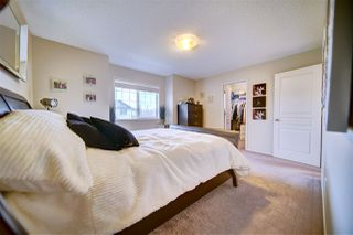 Photo 19: 9204 SCOTT Lane in Edmonton: Zone 14 House for sale : MLS®# E4214476