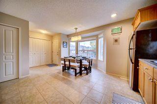 Photo 10: 9204 SCOTT Lane in Edmonton: Zone 14 House for sale : MLS®# E4214476