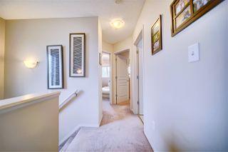Photo 27: 9204 SCOTT Lane in Edmonton: Zone 14 House for sale : MLS®# E4214476