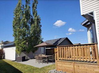 Photo 28: 9204 SCOTT Lane in Edmonton: Zone 14 House for sale : MLS®# E4214476