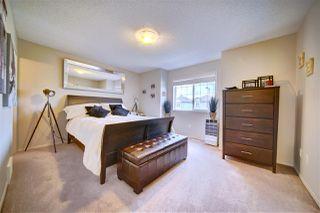 Photo 16: 9204 SCOTT Lane in Edmonton: Zone 14 House for sale : MLS®# E4214476
