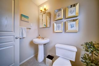 Photo 14: 9204 SCOTT Lane in Edmonton: Zone 14 House for sale : MLS®# E4214476