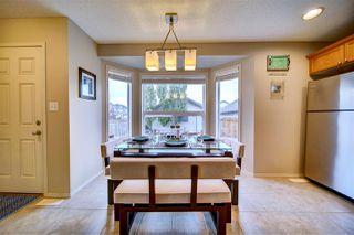 Photo 11: 9204 SCOTT Lane in Edmonton: Zone 14 House for sale : MLS®# E4214476