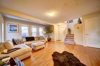 Photo 6: 9204 SCOTT Lane in Edmonton: Zone 14 House for sale : MLS®# E4214476