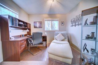 Photo 22: 9204 SCOTT Lane in Edmonton: Zone 14 House for sale : MLS®# E4214476