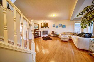 Photo 4: 9204 SCOTT Lane in Edmonton: Zone 14 House for sale : MLS®# E4214476