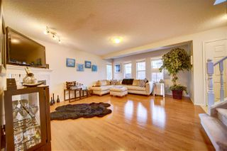 Photo 7: 9204 SCOTT Lane in Edmonton: Zone 14 House for sale : MLS®# E4214476