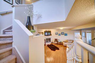 Photo 15: 9204 SCOTT Lane in Edmonton: Zone 14 House for sale : MLS®# E4214476