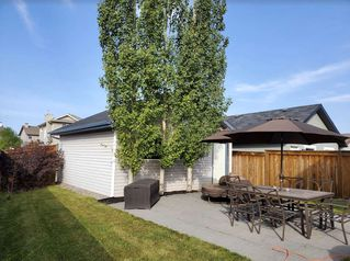 Photo 30: 9204 SCOTT Lane in Edmonton: Zone 14 House for sale : MLS®# E4214476