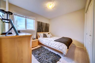 Photo 24: 9204 SCOTT Lane in Edmonton: Zone 14 House for sale : MLS®# E4214476