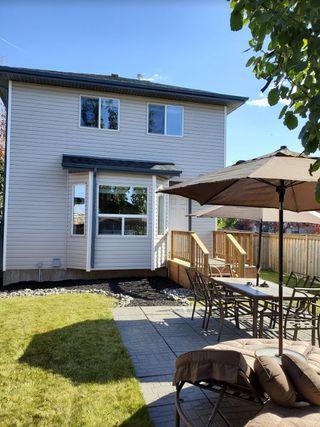 Photo 29: 9204 SCOTT Lane in Edmonton: Zone 14 House for sale : MLS®# E4214476