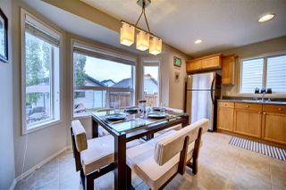 Photo 12: 9204 SCOTT Lane in Edmonton: Zone 14 House for sale : MLS®# E4214476