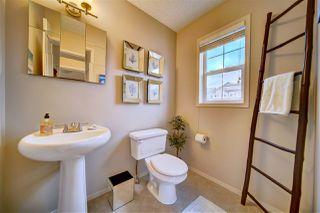 Photo 13: 9204 SCOTT Lane in Edmonton: Zone 14 House for sale : MLS®# E4214476