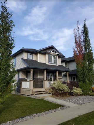Photo 3: 9204 SCOTT Lane in Edmonton: Zone 14 House for sale : MLS®# E4214476