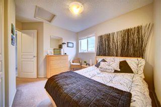 Photo 25: 9204 SCOTT Lane in Edmonton: Zone 14 House for sale : MLS®# E4214476