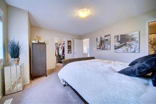 Photo 18: 9204 SCOTT Lane in Edmonton: Zone 14 House for sale : MLS®# E4214476