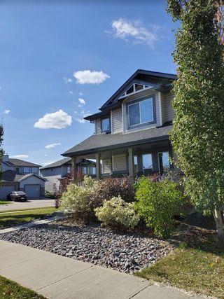 Photo 2: 9204 SCOTT Lane in Edmonton: Zone 14 House for sale : MLS®# E4214476