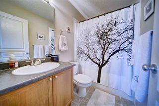 Photo 20: 9204 SCOTT Lane in Edmonton: Zone 14 House for sale : MLS®# E4214476