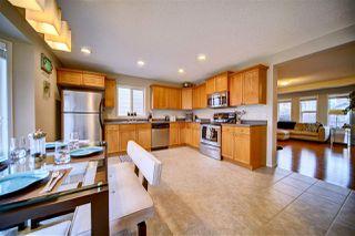 Photo 9: 9204 SCOTT Lane in Edmonton: Zone 14 House for sale : MLS®# E4214476