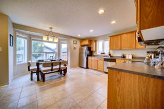 Photo 8: 9204 SCOTT Lane in Edmonton: Zone 14 House for sale : MLS®# E4214476