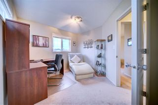 Photo 23: 9204 SCOTT Lane in Edmonton: Zone 14 House for sale : MLS®# E4214476