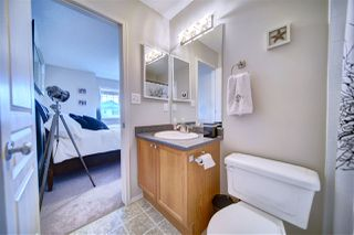 Photo 21: 9204 SCOTT Lane in Edmonton: Zone 14 House for sale : MLS®# E4214476