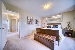 Photo 17: 9204 SCOTT Lane in Edmonton: Zone 14 House for sale : MLS®# E4214476