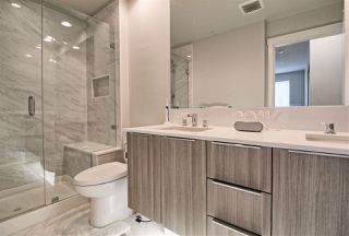 """Photo 7: 110 3289 RIVERWALK Avenue in Vancouver: South Marine Condo for sale in """"R+R"""" (Vancouver East)  : MLS®# R2499453"""