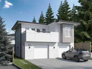 Main Photo: 211 ALLARD Street in Coquitlam: Maillardville House for sale : MLS®# R2499792