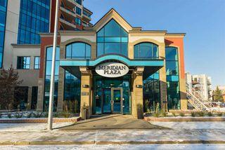 Photo 38: 306 10142 111 Street in Edmonton: Zone 12 Condo for sale : MLS®# E4218696
