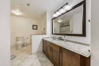 Photo 26: 306 10142 111 Street in Edmonton: Zone 12 Condo for sale : MLS®# E4218696
