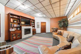 Photo 6: 306 10142 111 Street in Edmonton: Zone 12 Condo for sale : MLS®# E4218696