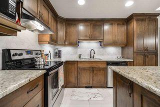 Photo 14: 306 10142 111 Street in Edmonton: Zone 12 Condo for sale : MLS®# E4218696