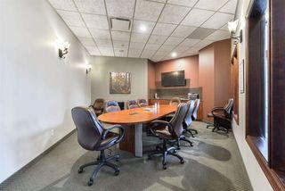 Photo 7: 306 10142 111 Street in Edmonton: Zone 12 Condo for sale : MLS®# E4218696