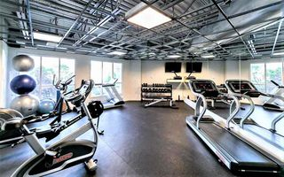 Photo 36: 306 10142 111 Street in Edmonton: Zone 12 Condo for sale : MLS®# E4218696