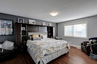 Photo 27: 108 Stonemere Point: Chestermere Detached for sale : MLS®# A1045824