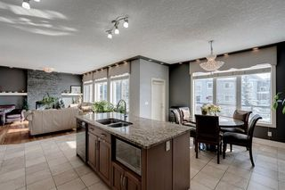 Photo 13: 108 Stonemere Point: Chestermere Detached for sale : MLS®# A1045824