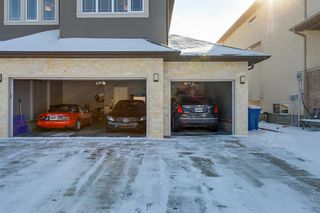 Photo 44: 108 Stonemere Point: Chestermere Detached for sale : MLS®# A1045824