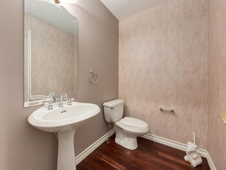 Photo 22: 31 RIDGE POINTE Drive: Heritage Pointe Detached for sale : MLS®# A1048814