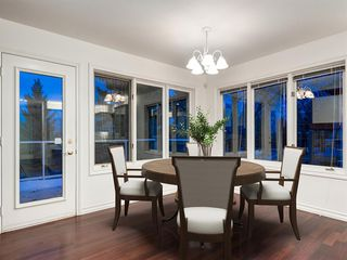Photo 17: 31 RIDGE POINTE Drive: Heritage Pointe Detached for sale : MLS®# A1048814
