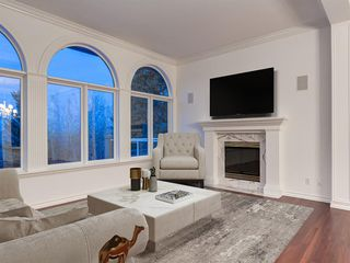 Photo 7: 31 RIDGE POINTE Drive: Heritage Pointe Detached for sale : MLS®# A1048814