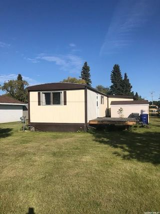 Photo 12: 213 Rustad Avenue in White Fox: Residential for sale : MLS®# SK834623