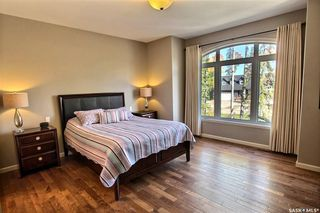 Photo 14: 13 Fairway Drive in Candle Lake: Residential for sale : MLS®# SK837799
