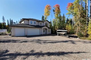 Photo 2: 13 Fairway Drive in Candle Lake: Residential for sale : MLS®# SK837799