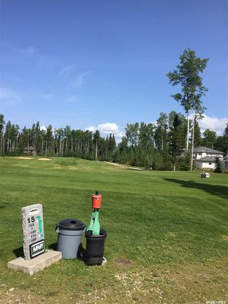 Photo 41: 13 Fairway Drive in Candle Lake: Residential for sale : MLS®# SK837799